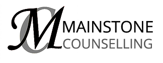 Counselling South Kensington | Hampstead